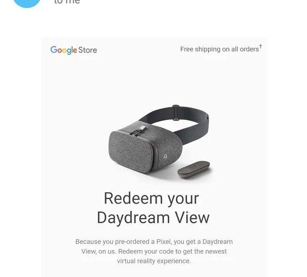 daydream-vr-promo-code