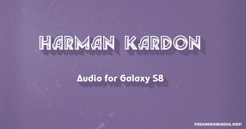 galaxy-s8-harman-kardon