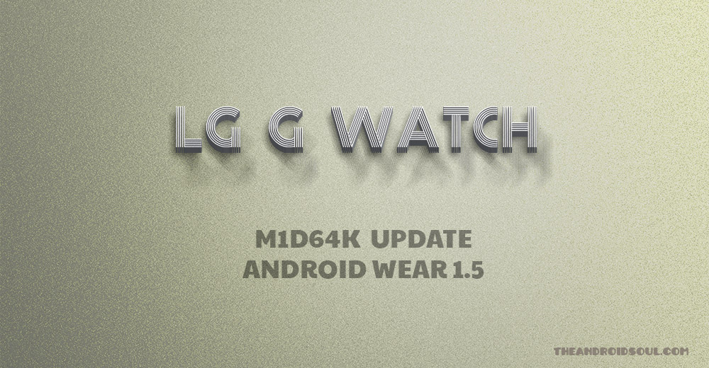 lg-g-watch-update