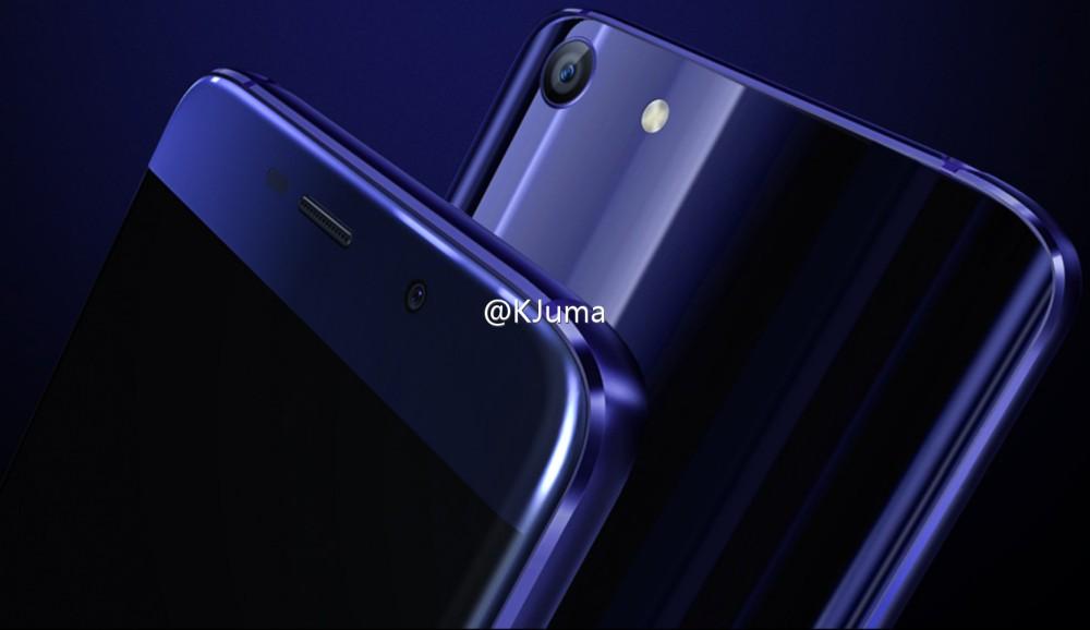 meizu-x-purple