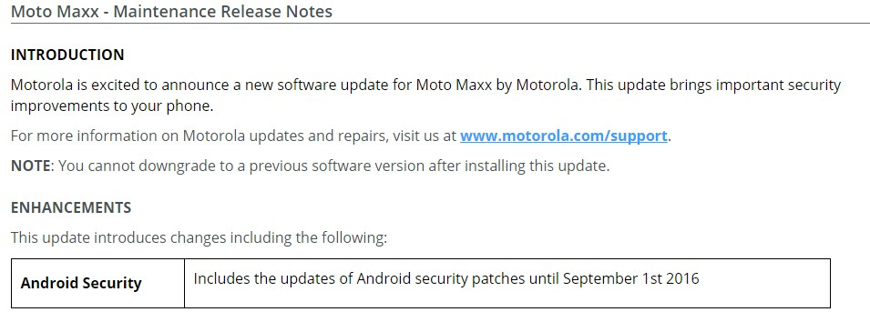 moto-maxx-update-september-patch
