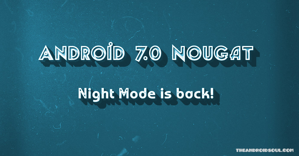 night-mode-restore
