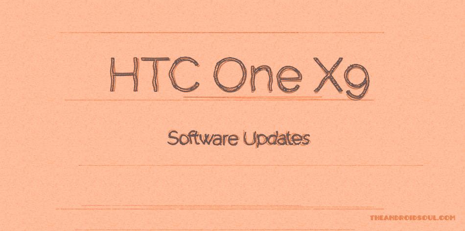 one-x9-update