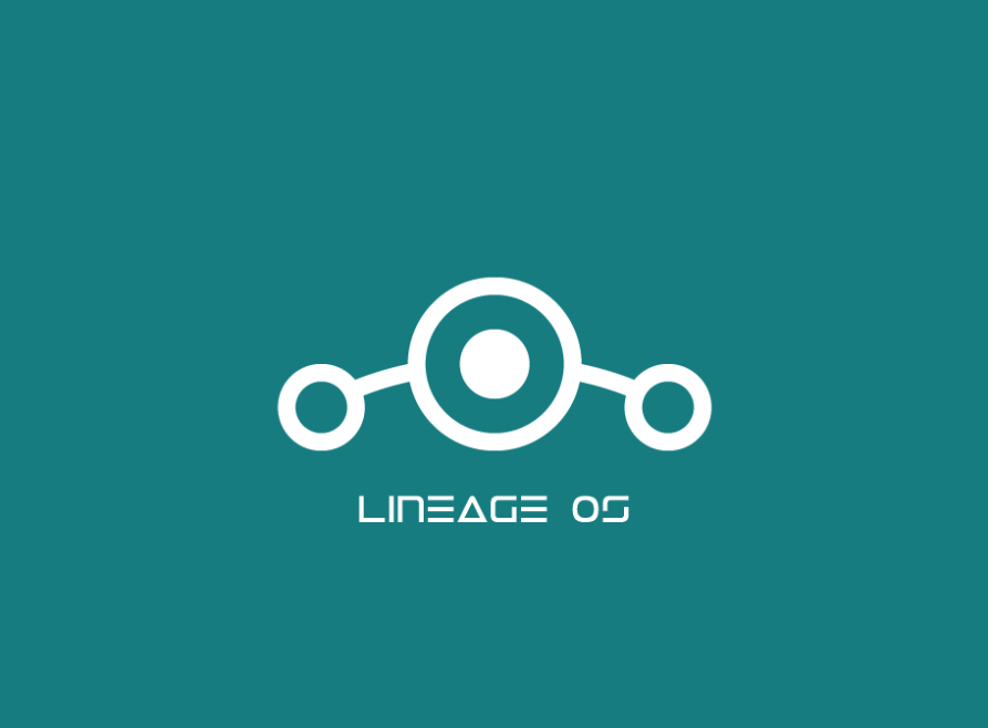 https://i2.wp.com/www.theandroidsoul.com/wp-content/uploads/2016/12/Lineage-OS-3.png?resize=893%2C658