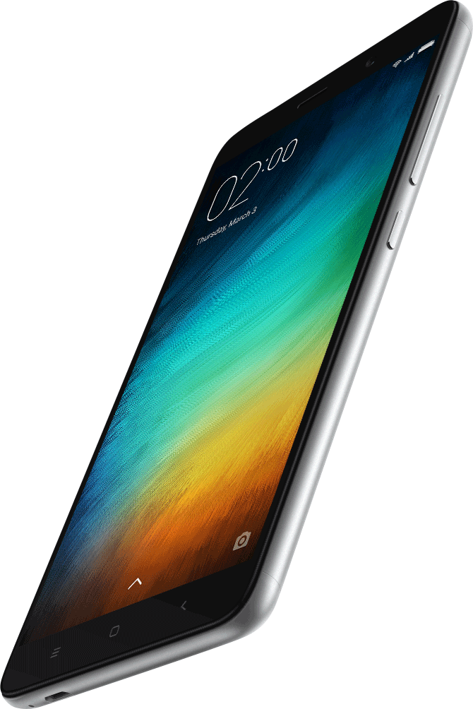 Image Result For Custom Rom Xiaomi Redmi Note