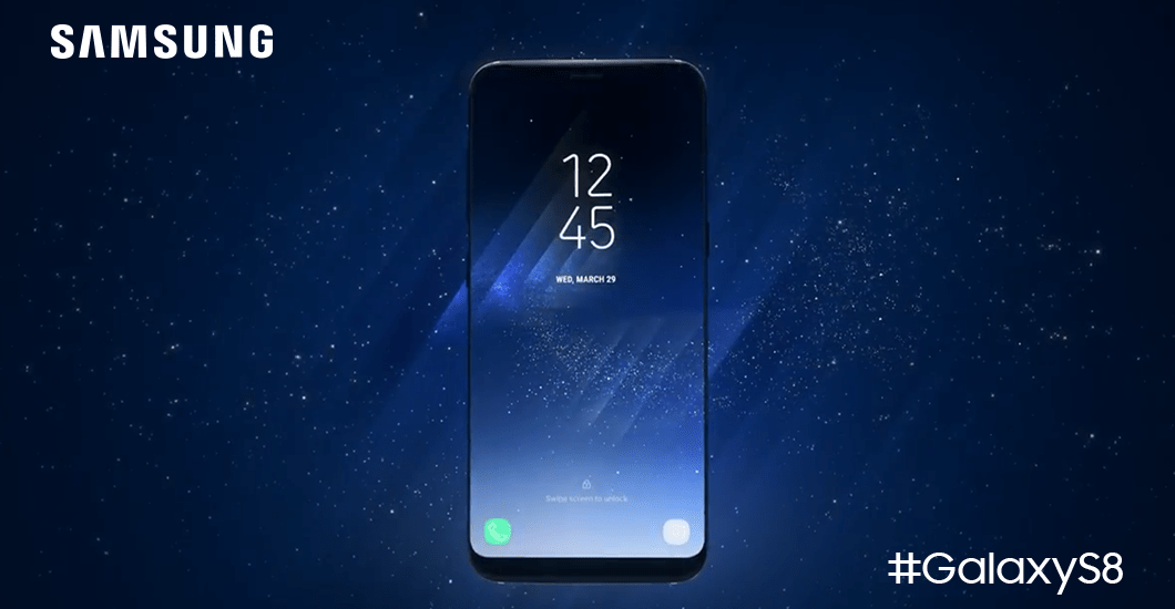 galaxy s8 giveaway
