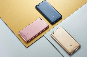 Xiaomi Sale