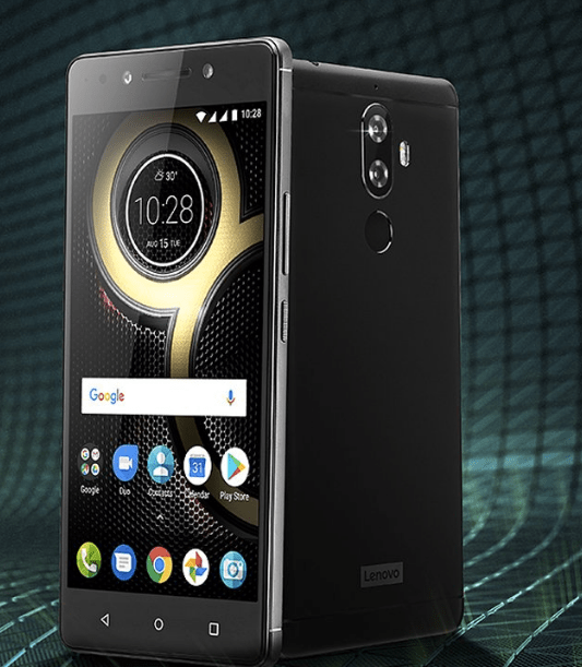 Lenovo K8 Note Oreo Update All News And Expected Release Date