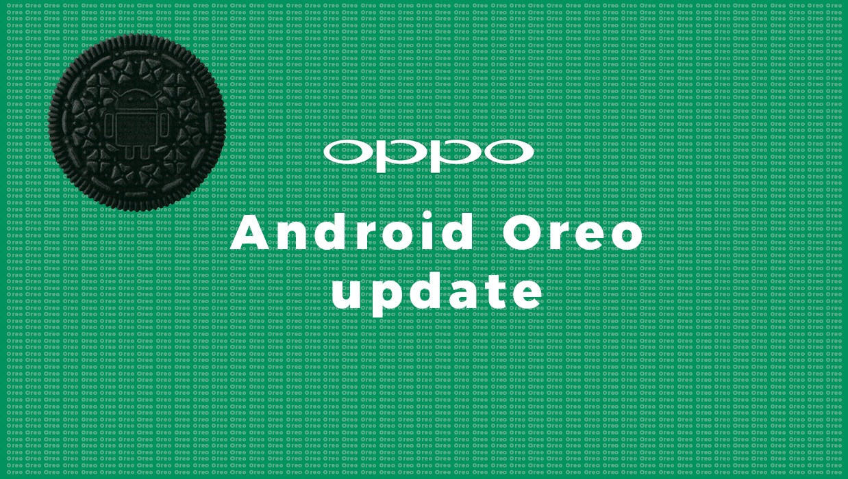 Top 12 Oppo F1s Android 8 0 Oreo Update Download - Gorgeous Tiny
