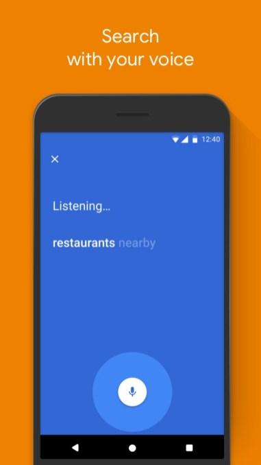 google go app (7)