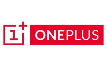 oneplus project treble