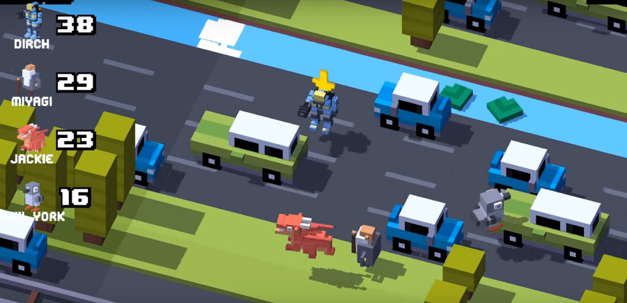 8 Best offline multiplayer games for Android