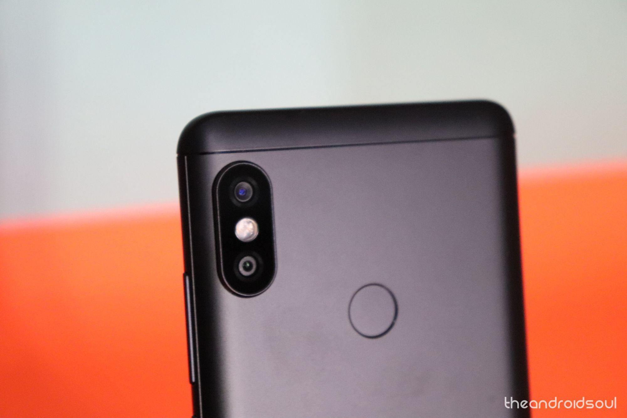 🏷️ Redmi note 6 pro pie rom download | The Xiaomi Redmi