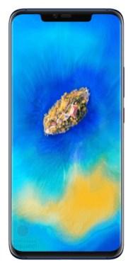 Huawei-Mate-20-Pro (6)