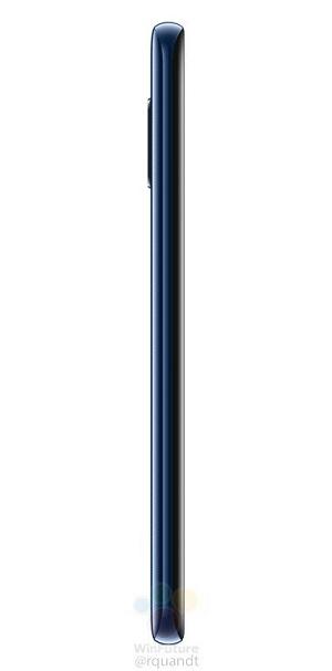 Huawei-Mate-20-Pro (8)