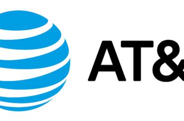 ATT updates for Samsung, LG devices