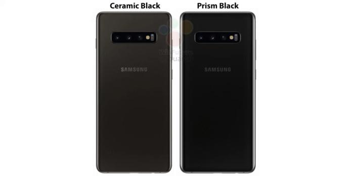 Galaxy_S10_Prism_Ceramic