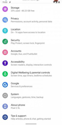 Digital_Wellbeing_Parental_Controls_1