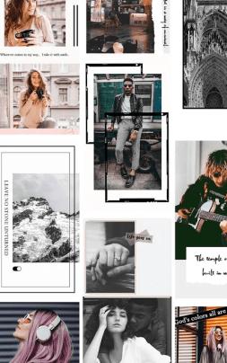 insta_story-13