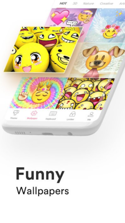 Emoji apps to express yourself 10