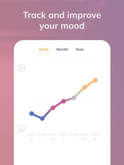 Stress relief apps 01