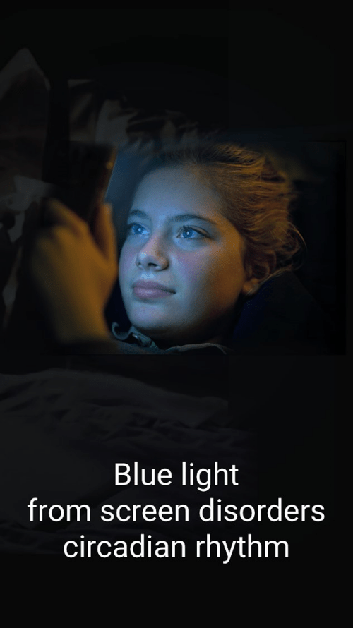 Blue light filter apps 04