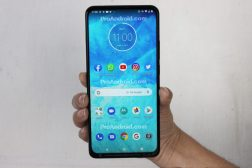 Motorola One 2019 device images (4)