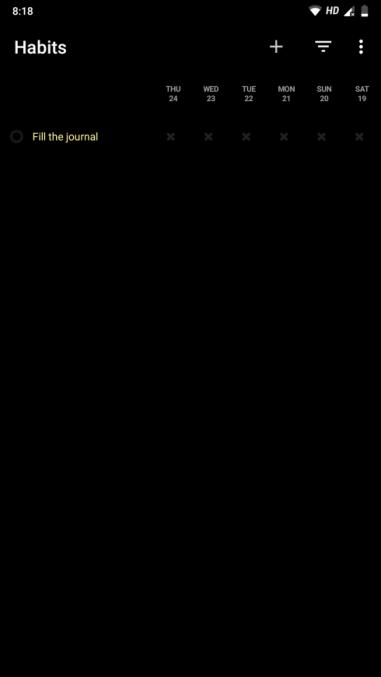 Screenshot_20191024-201821