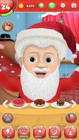 My Santa Claus-4