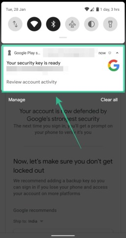 Google Advanced Protection-16-a
