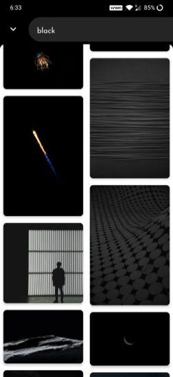 blackwallpapers003