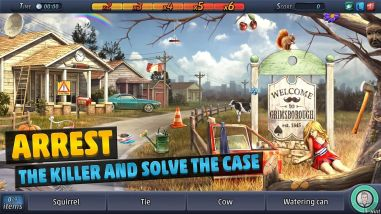 ClassicAdventureGames015