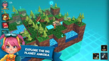 ClassicAdventureGames033