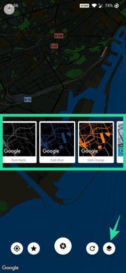 MapWallpapersss009