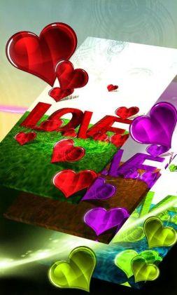 Valentine002
