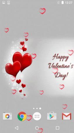 Valentine008