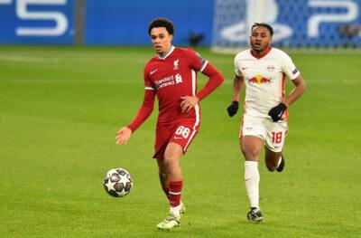 Football - UEFA Champions League - Round of 16 2nd Leg ...
