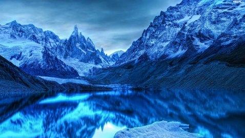 Chile_Patagonia-5.jpg