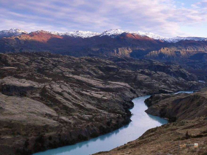 chile_baker-river-laguna-san-rafael-national-park-patagonia-chile--beautiful-wallpaper-1600x1200.jpg