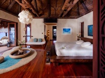 Bedroom2-LaucalaVillage-Fiji-CRHotel