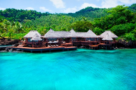 Laucala-Island-Resort-Fiji-The-Leading-Hotels-of-the-World-rs