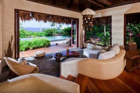 Laucala-Island-Resort-in-Fiji-09