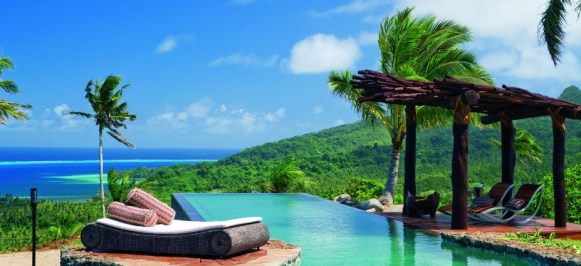 Laucala-Mountain-top-villa-pool1-927x426