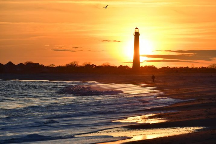 capemay_lighthouse_Fox