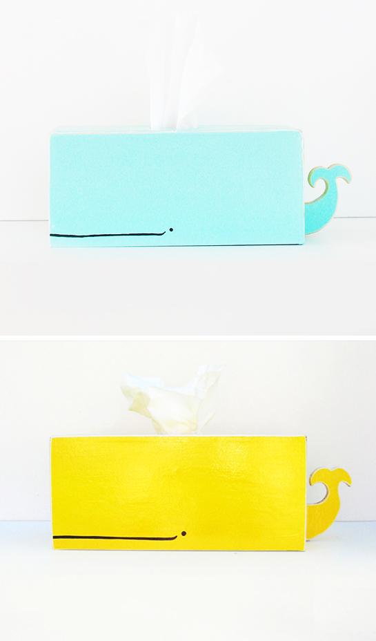 tissue _holder2