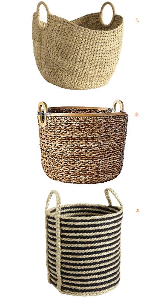 best-baskets-01-www.theanimalprintshop.com_