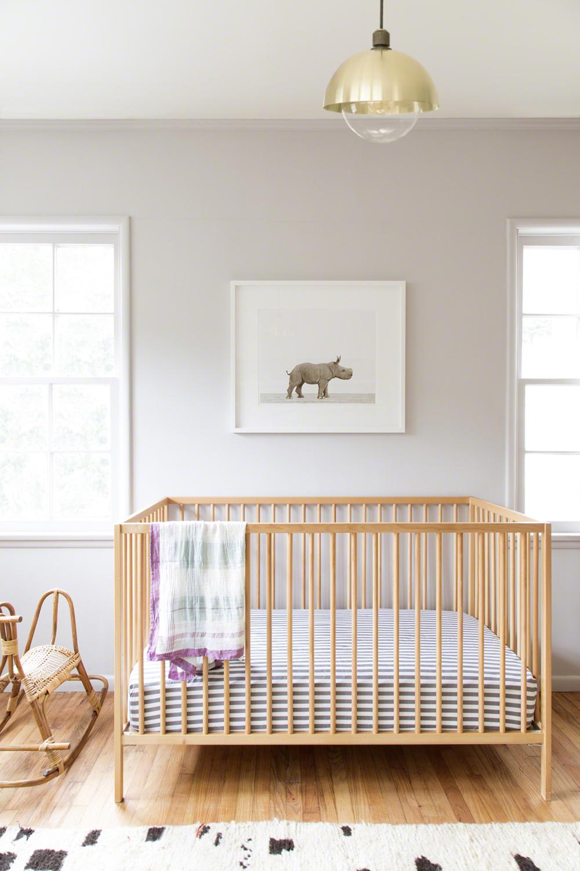 baby-rhino-nursery-design-ikea-crib-www.theanimalprintshop.com-02