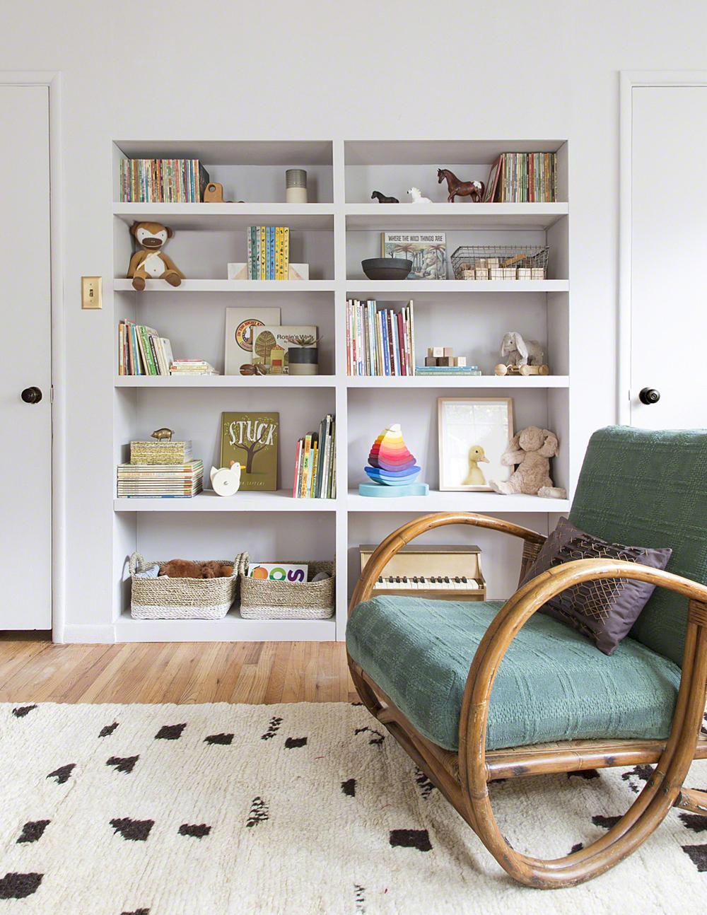 baby-rhino-nursery-design-www.theanimalprintshop.com-02