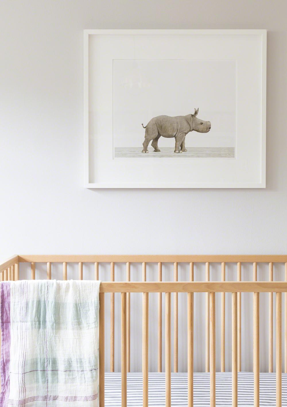 baby-rhino-nursery-wall-art-www.theanimalprintshop.com-02