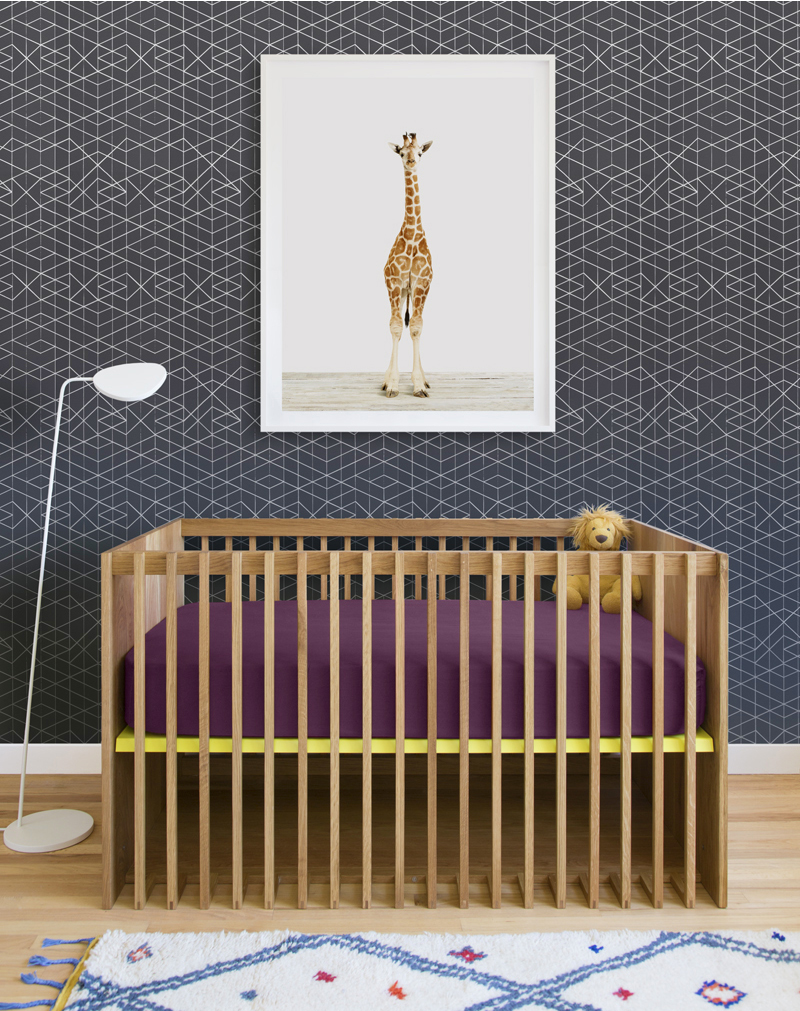 best-wallpaper-baby-nursrey-decor